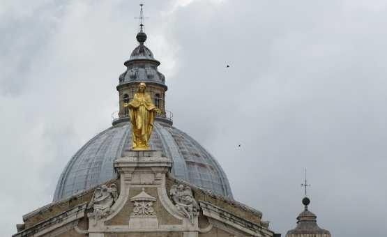 Assisium - B&B Assisi e dintorni